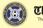 Press & Journal Highland League: Clachnacuddin v Huntly