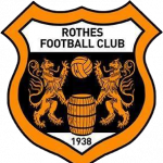 Huntly 1 Rothes 3 (Breedon Highland League)