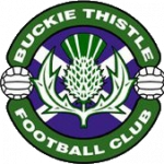 Huntly 3 Buckie Thistle 1 (Breedon Highland League)