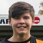Youth Development Confirm New Captain / Vice-Captain and Coaches