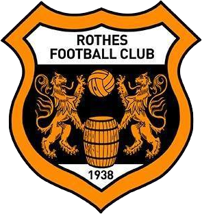 Rothes u17s