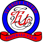 Club Emblem - Turriff United