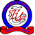Turriff United u17s