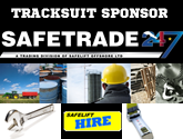 click to visit Safetrade 24/7 site