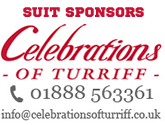 click to visit Celebrations of Turriff