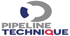 click to visit Pipeline website
