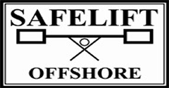 click to visit Safelift website