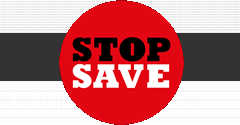 click to visit Stopsave website