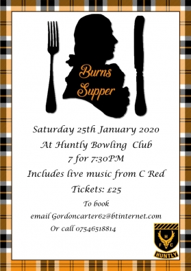 20200125_burnssupper